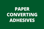 Best-Adhesives-for-Paper-Converting-Industry-Eva-tec