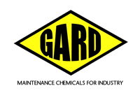 COMMERCIAL-CLEANING-PRODUCT-SUPPLIER-dublin-ireland