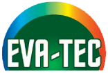 Eva-Tec Industrial Glues and Adhesives