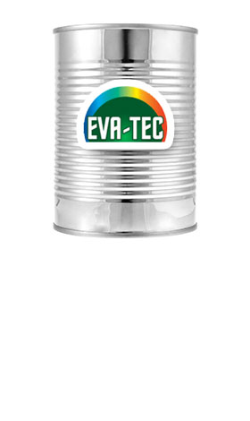 Glue-for-Labelling-Canned-food---Eva-Tec-Dublin