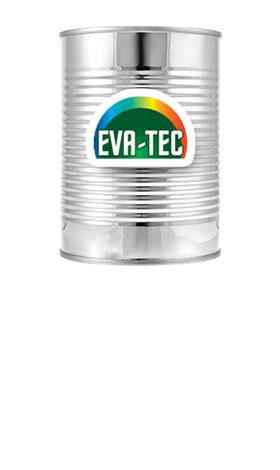 Glue-for-Labelling-Canned-food---Eva-Tec-Dublin