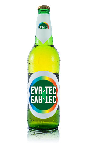 Glue-for-Labelling-Glass-bottles---Eva-Tec-Dublin
