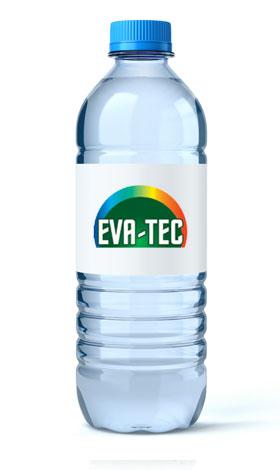 Glue-for-Labelling-Plastic-bottles---Eva-Tec-Dublin