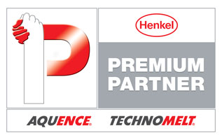Henkel-Premium-Partner---Supplier-of-Industrial-Adhesives-Dublin-Ireland