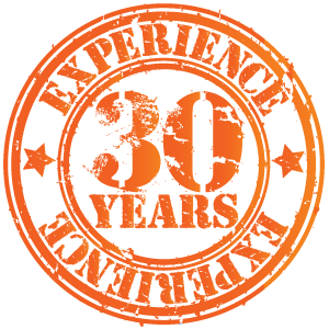 Industrial-Adhesive-Manufacturing-and-Distribution-company---30-YEARS-EXPERIENCE