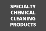 Specialty-Chemical-Cleaning-Products-supplier-Dublin-Eva-tec