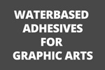 Waterbased-Glues-for-Graphic-Arts-Book-Binding-Eva-tec-Dublin