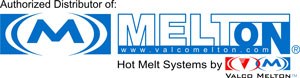 Cold-Glue-and-Hot-Melt-Applicators.-–-Sales-and-engineering-support