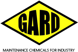 industrial-cleaning-chemicals---Eva-Tec-Dublin-Ireland