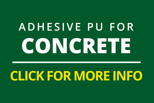 Adhesive-for-Concrete-Construction