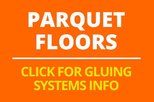 Parquet-Floors---Gluing-Systems