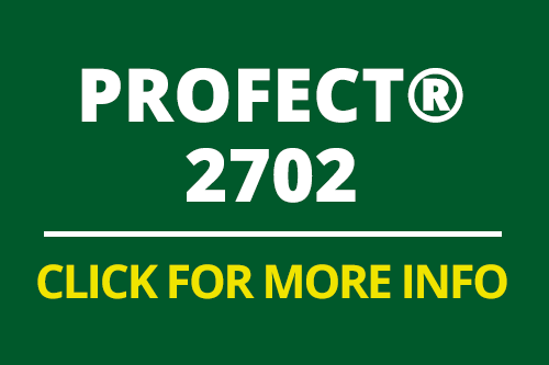 ProFect®-2702-Parquet-Flooring-Adhesive