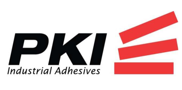 PKI-Industrial-Adhesives-Partner---Eva-Tec-Ireland